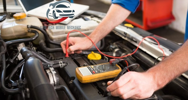 Maintenance Tips for Long Car Battery Life