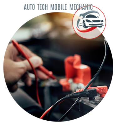 car battery replacement near me